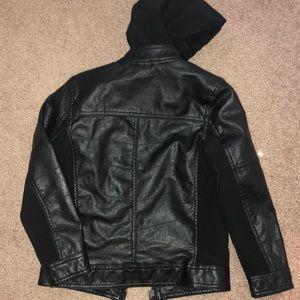 8d747db0d928 Urban Republic Jackets   Coats
